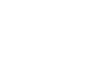 logo footer electrocalchaqui